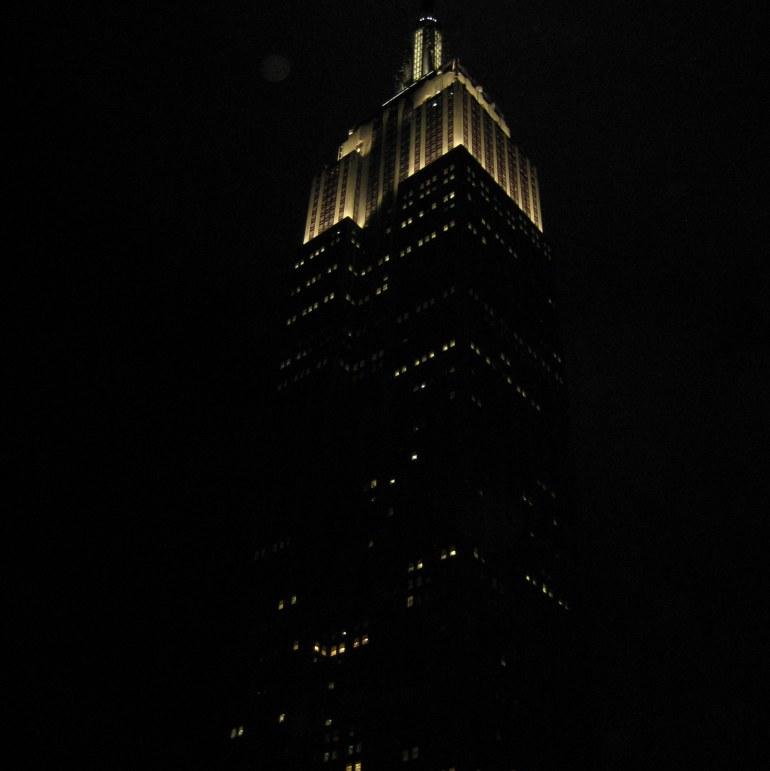 new york2