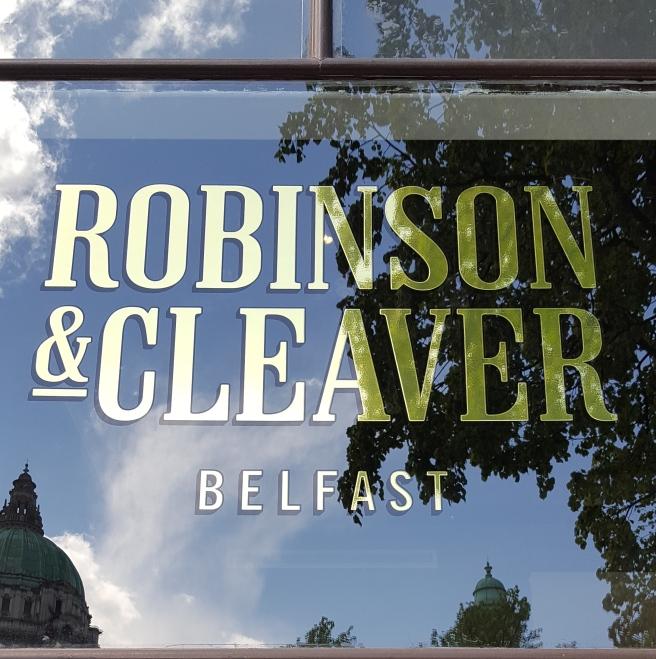 cleaver12