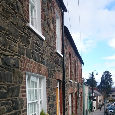 hillsborough4