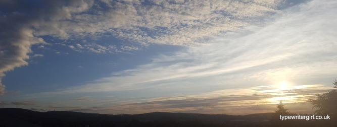 skygazing2