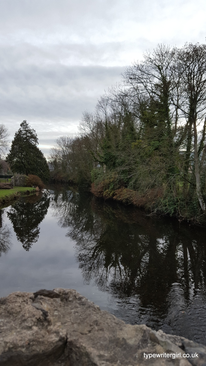 reflections2