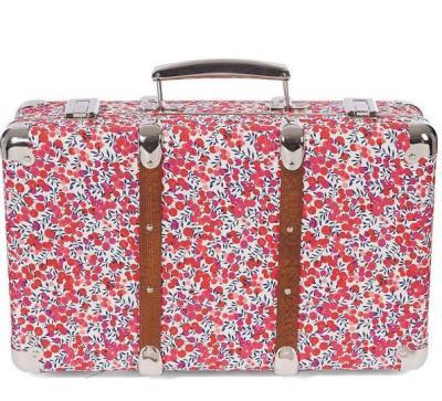 liberty-suitcase