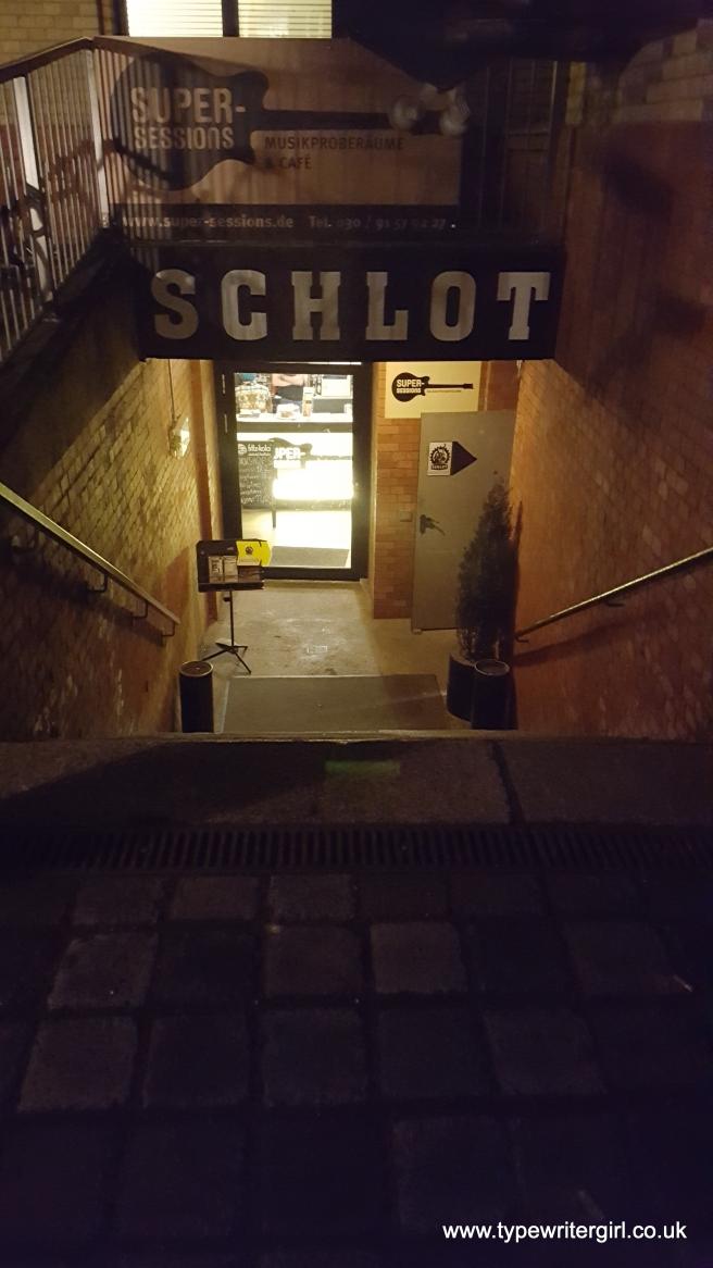 schlot1