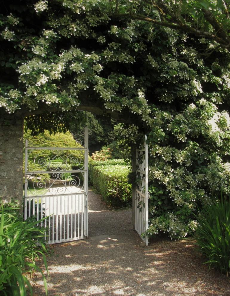 Bencarden Gardens