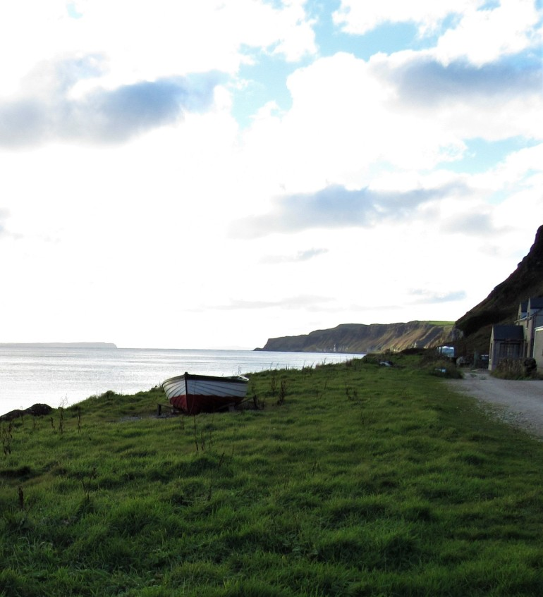 Rathlin Island 11