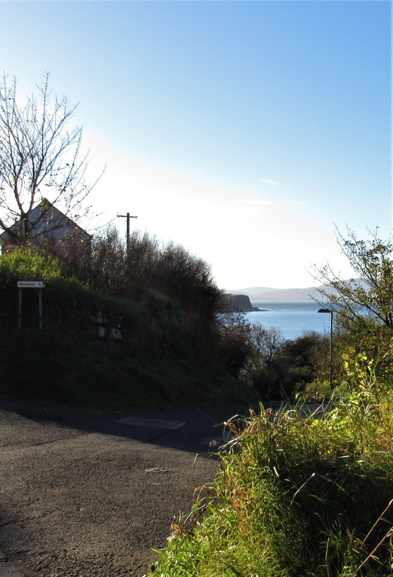 Rathlin Island 14