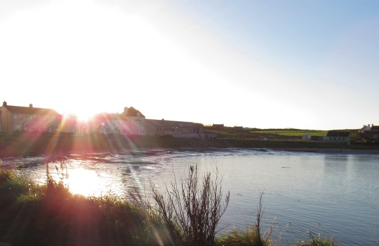 Rathlin Island 17