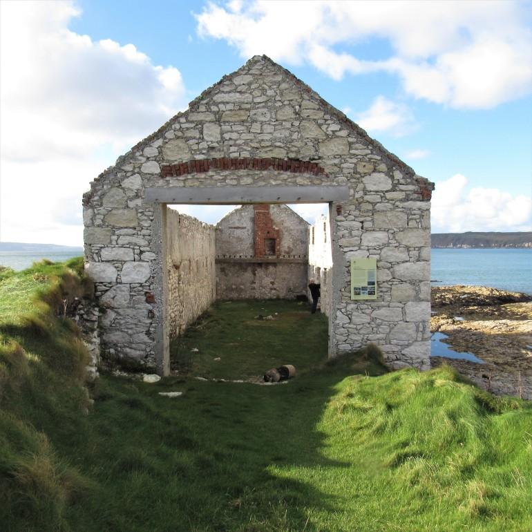 Rathlin Island 18