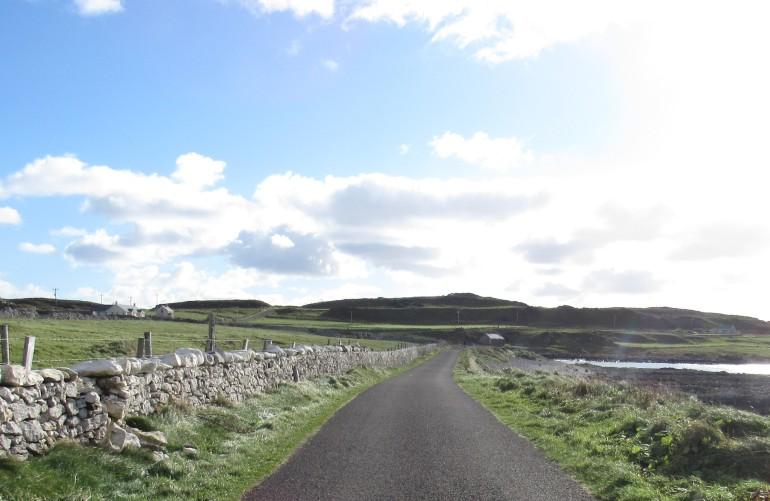 Rathlin Island 5