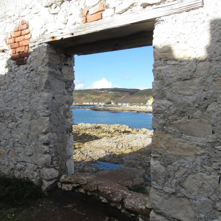 Rathlin Island 6