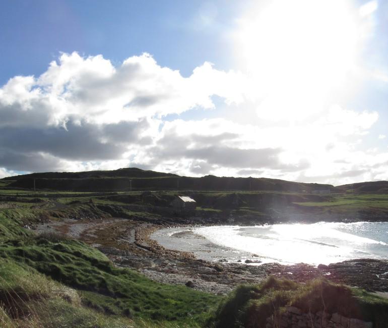 Rathlin Island 7