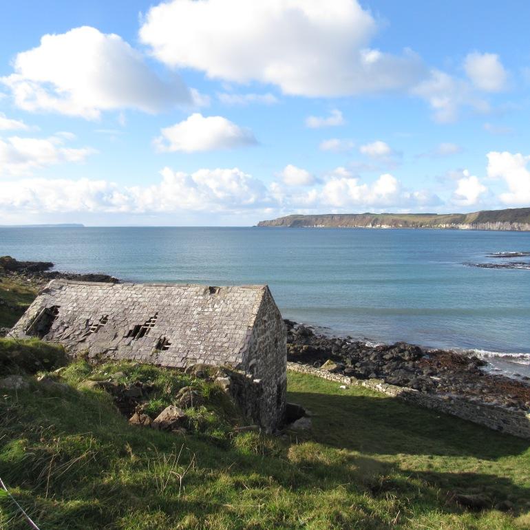 Rathlin Island 8