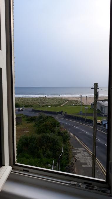 coast 19