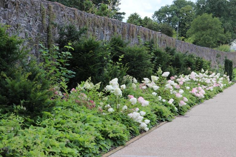 Hillsborough Castle and Gardens 13