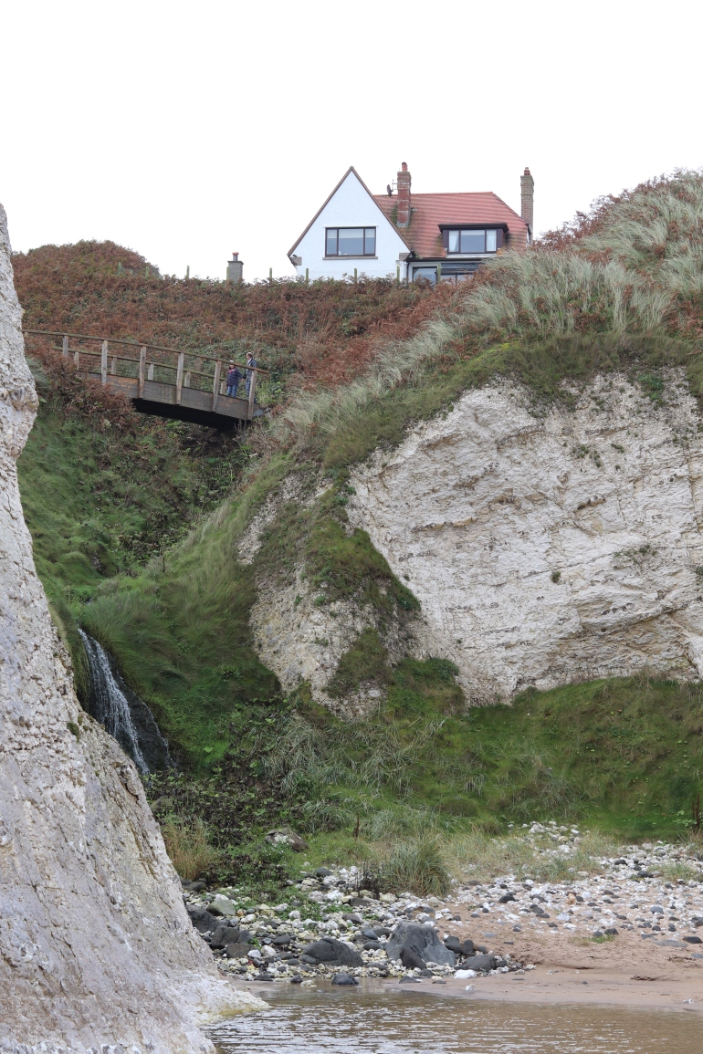Whiterocks beach 12