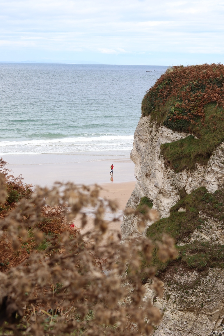 Whiterocks beach 6